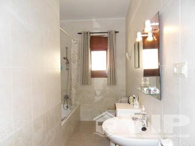 VIP7279: Villa zu Verkaufen in Mojacar Playa, Almería