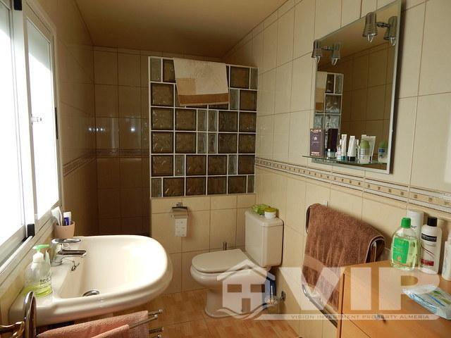 VIP7281: Villa en Venta en Mojacar Playa, Almería