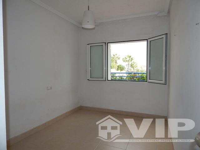 VIP7282: Appartement te koop in Mojacar Playa, Almería