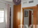VIP7284: Adosado en Venta en Turre, Almería