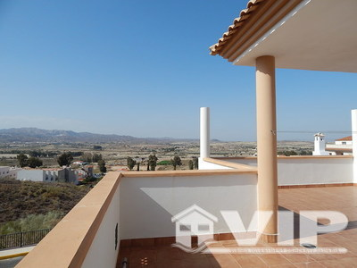 VIP7284: Townhouse for Sale in Turre, Almería