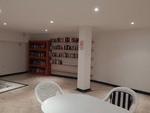 VIP7287: Apartment for Sale in Mojacar Pueblo, Almería
