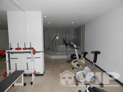 VIP7287: Apartment for Sale in Mojacar Pueblo, Almería