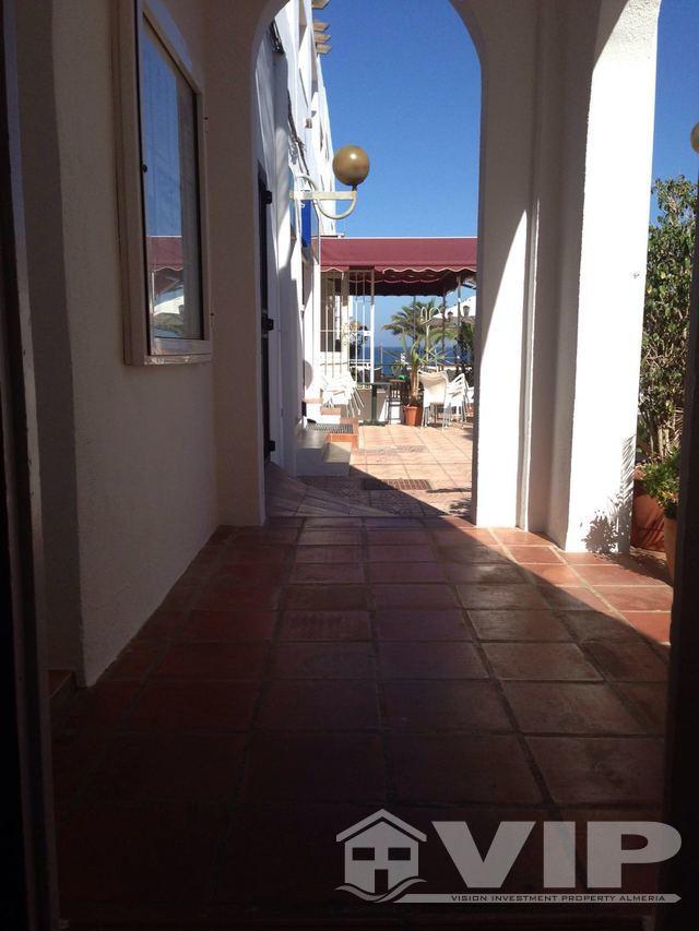 VIP7288: Comercial en Venta en Mojacar Playa, Almería