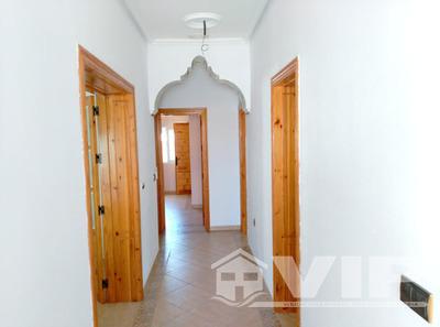 VIP7289: Villa for Sale in Mojacar Playa, Almería