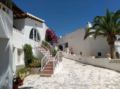 VIP7290: Villa te koop in Mojacar Playa, Almería