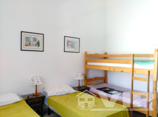 VIP7291: Villa à vendre dans Bedar, Almería