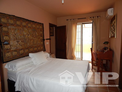 VIP7292: Villa en Venta en Mojacar Playa, Almería