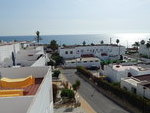 VIP7294: Apartment for Sale in Mojacar Playa, Almería