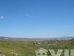 VIP7295: Villa zu Verkaufen in Turre, Almería