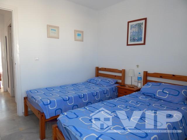 VIP7298: Adosado en Venta en Mojacar Playa, Almería