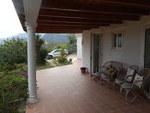 VIP7299: Villa te koop in Turre, Almería