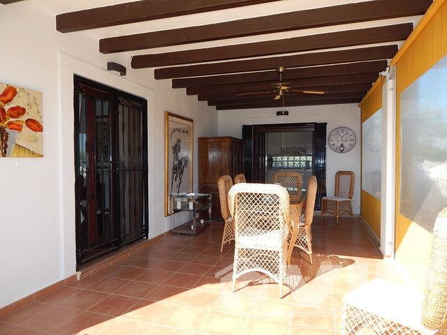 VIP7300: Villa à vendre dans Turre, Almería