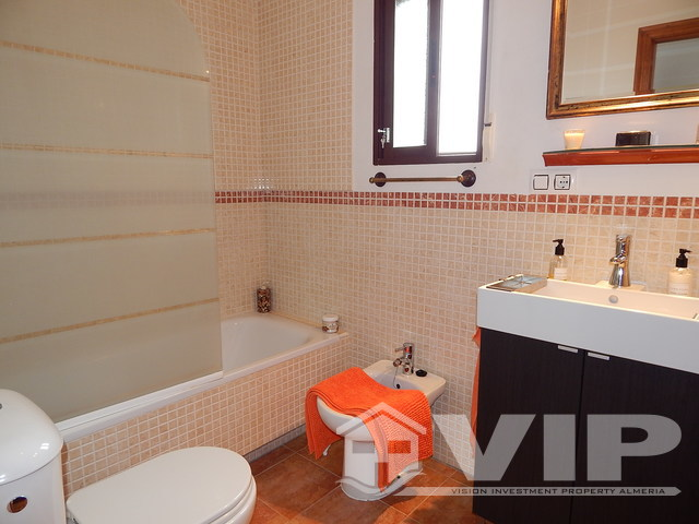 VIP7300: Villa for Sale in Turre, Almería