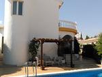 VIP7301R: Villa zu Verkaufen in Turre, Almería