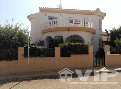 VIP7301R: Villa for Sale in Turre, Almería