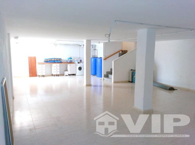 VIP7302R: Villa à vendre dans Vera, Almería