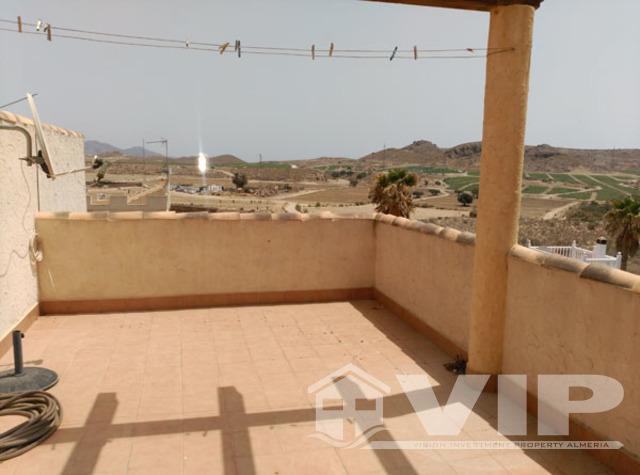 VIP7302R: Villa for Sale in Vera, Almería