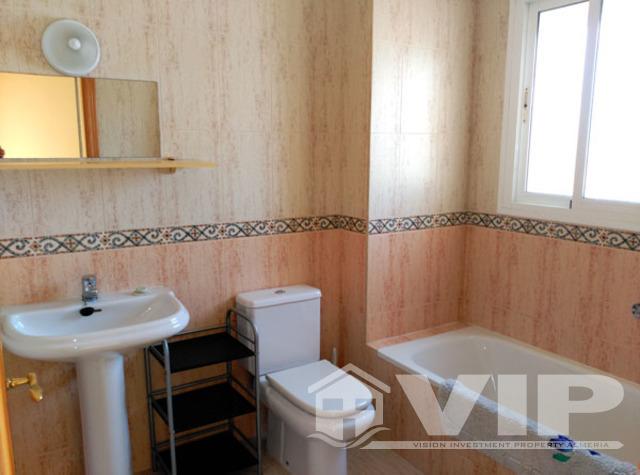VIP7302R: Villa te koop in Vera, Almería