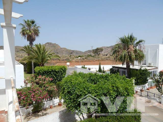 VIP7303: Rijtjeshuis te koop in Mojacar Playa, Almería