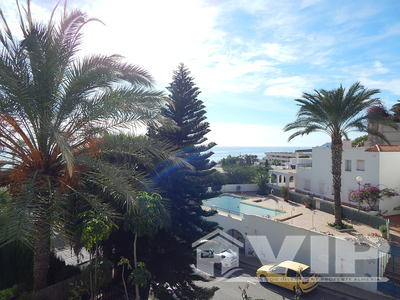 VIP7305: Villa for Sale in Mojacar Playa, Almería