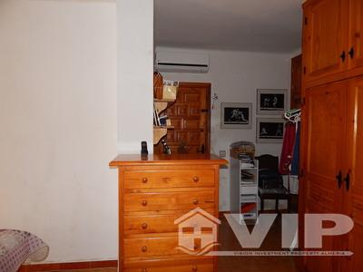 VIP7305: Villa en Venta en Mojacar Playa, Almería