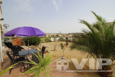 VIP7307: Apartment for Sale in Los Gallardos, Almería