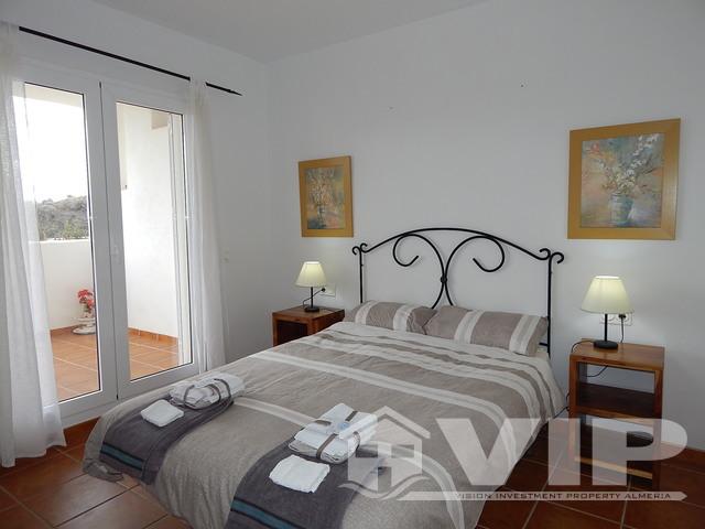 VIP7308: Apartment for Sale in Mojacar Playa, Almería