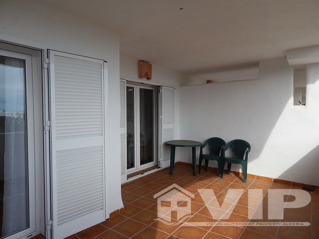 VIP7308: Appartement te koop in Mojacar Playa, Almería