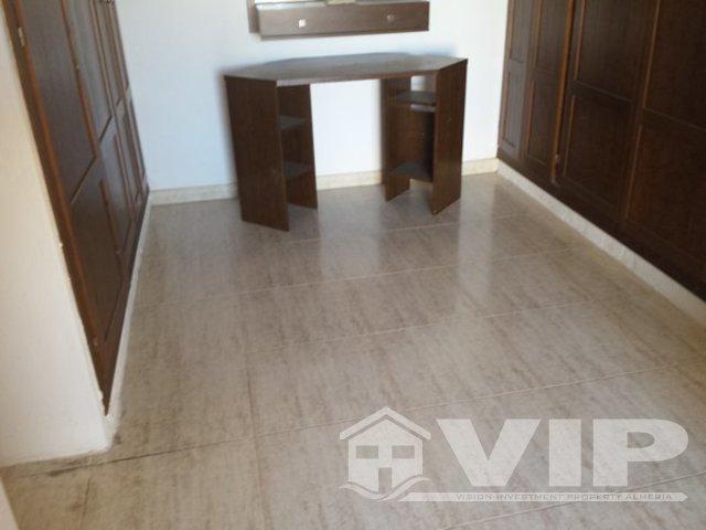 VIP7310: Villa zu Verkaufen in Vera, Almería