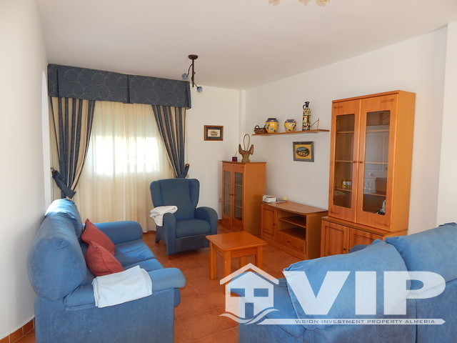 VIP7311: Adosado en Venta en Mojacar Playa, Almería