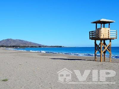VIP7312: Villa for Sale in Antas, Almería