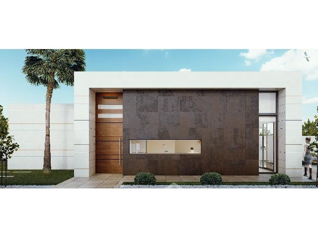 VIP7312: Villa zu Verkaufen in Antas, Almería