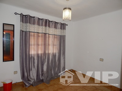 VIP7313: Appartement te koop in Mojacar Playa, Almería