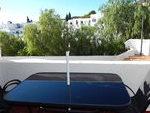 VIP7313: Apartment for Sale in Mojacar Playa, Almería