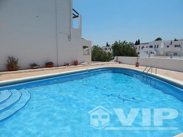 VIP7313: Apartamento en Venta en Mojacar Playa, Almería