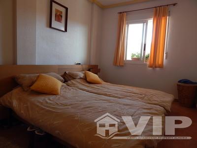 VIP7314: Apartamento en Venta en Mojacar Playa, Almería