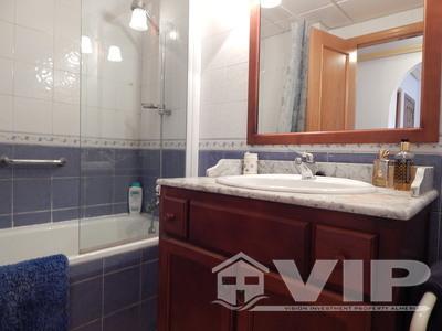 VIP7314: Appartement à vendre en Mojacar Playa, Almería