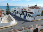 VIP7316: Villa à vendre en Mojacar Playa, Almería