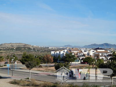 VIP7318: Townhouse for Sale in Vera Playa, Almería