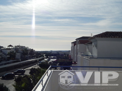 VIP7318: Townhouse for Sale in Vera Playa, Almería