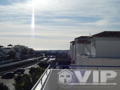VIP7318: Adosado en Venta en Vera Playa, Almería
