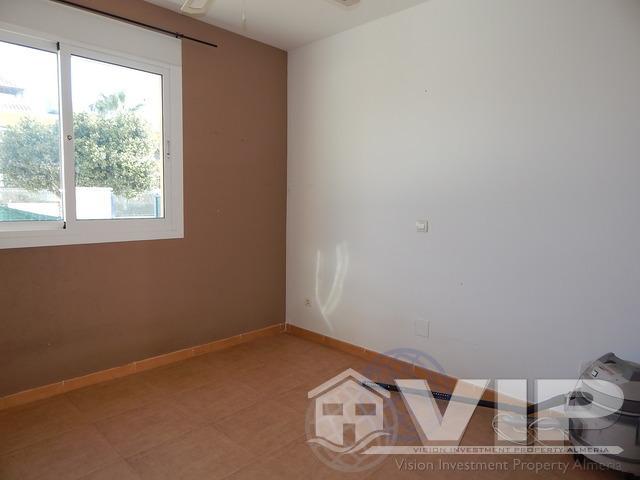 VIP7319: Townhouse for Sale in Vera Playa, Almería