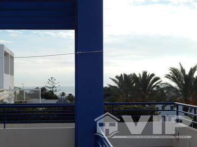 VIP7320: Apartment for Sale in Mojacar Playa, Almería