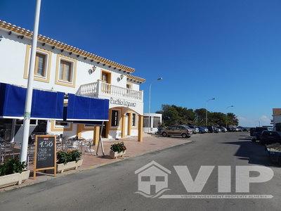 VIP7321: Adosado en Venta en Vera Playa, Almería
