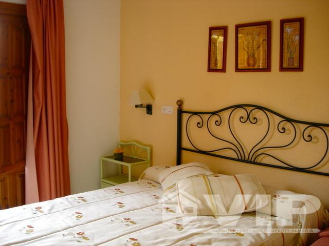 VIP7321: Townhouse for Sale in Vera Playa, Almería
