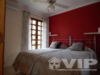 VIP7322: Adosado en Venta en Vera, Almería