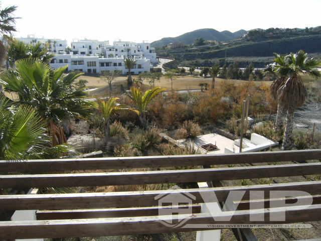 VIP7324: Villa à vendre dans Mojacar Playa, Almería