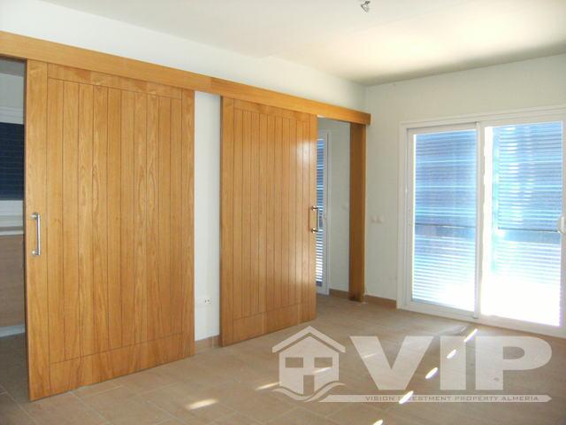 VIP7324: Villa te koop in Mojacar Playa, Almería