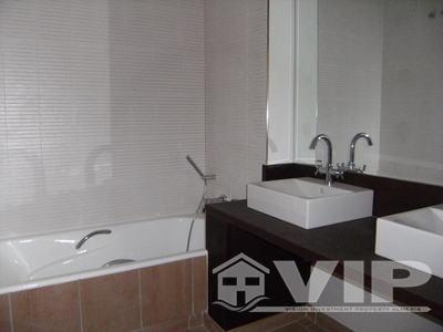 VIP7324: Villa for Sale in Mojacar Playa, Almería